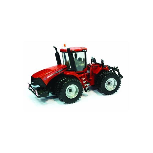 Case IH Steiger 350 4wd traktor 1/32 Britains