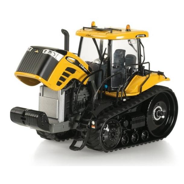 Challenger MT775E bæltetraktor 1/32 USK