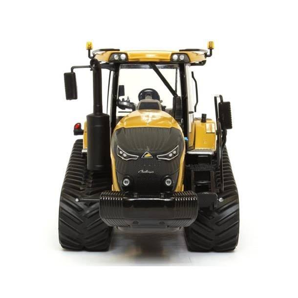 Challenger MT743 traktor limited edition 1000 stk 1/32 USK