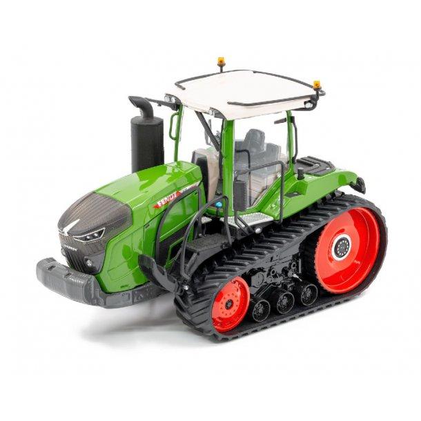 Fendt 938 MT traktor 1/32 USK