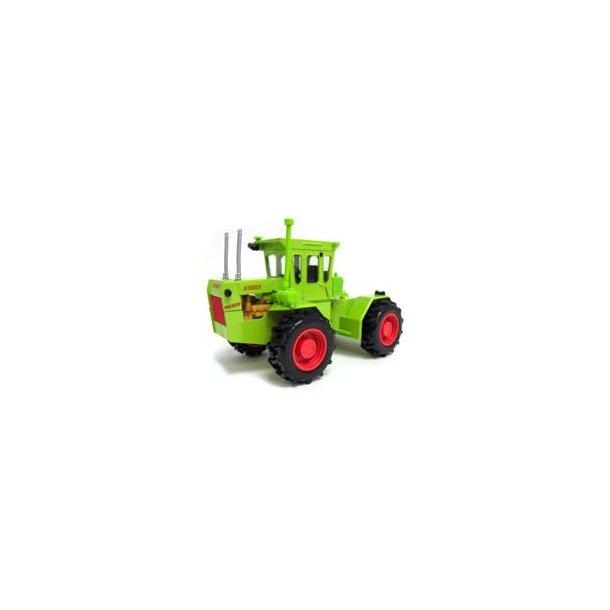 Steiger WildCat 2 Toyfarmer traktor 1/32 Ertl Britains