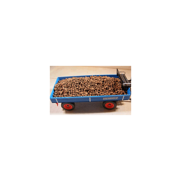 Kartofler 150 gr 1/32 Juweela