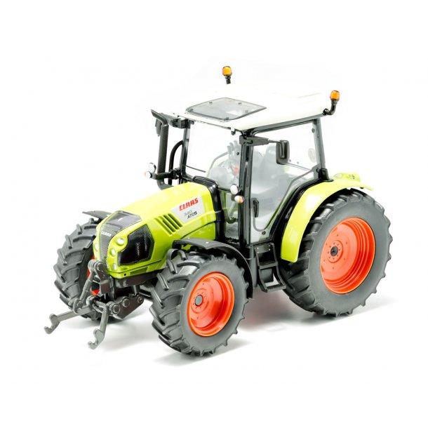 Claas Atos 340 traktor 1/32 USK