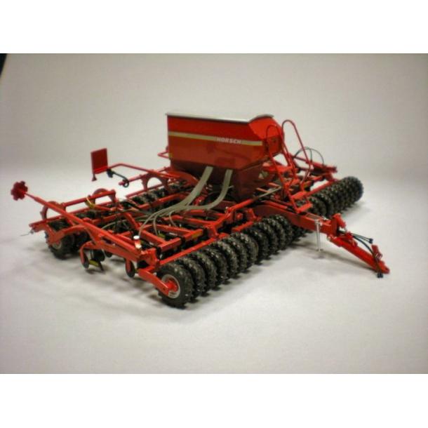 Horsch Sprinter 8 ST såmaskine 1/32 ROS