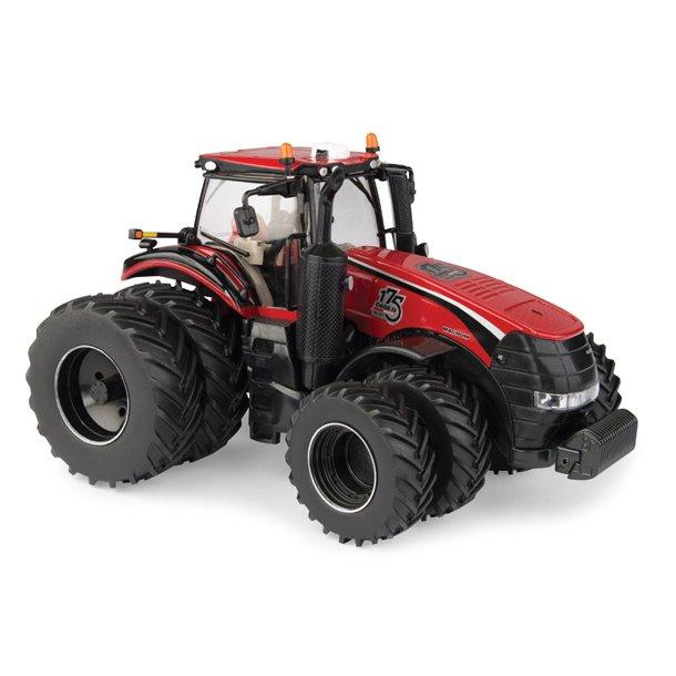 Case IH Magnum Limited 2017 Farm Show 175th Anniversary traktor 1/32 Ertl