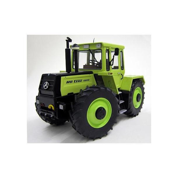 MB Trac 1500 traktor 1/32 Weise Toys
