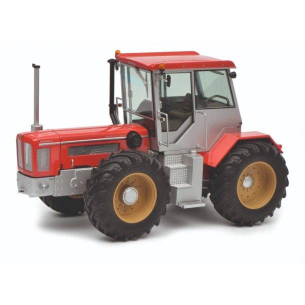 Schluter Super Trac 2500 VL traktor 1/32 Schuco