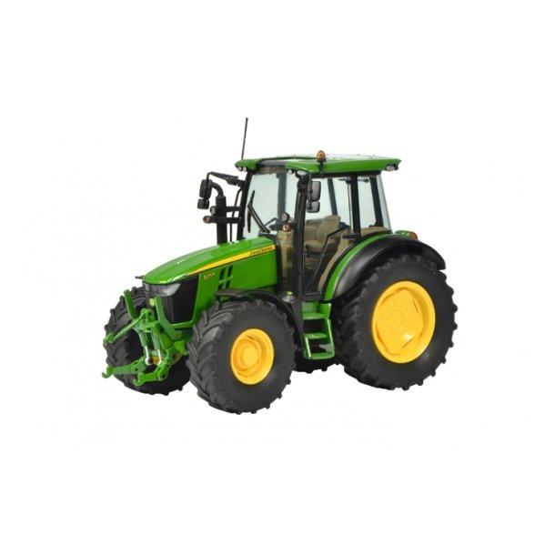 John Deere 5125R traktor 1/32 Schuco