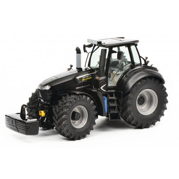 Deutz-Fahr Agrotron 9340 TTV Warrior 1/32 traktor Schuco