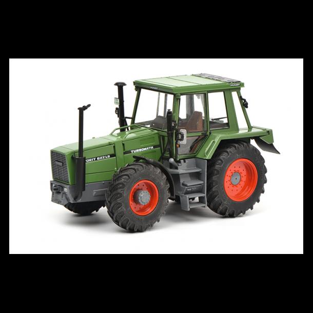 Fendt Favorit 622 LS traktor 1/32 Schuco