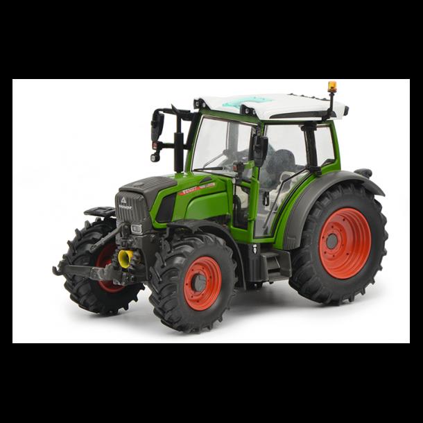 Fendt 211 Vario (Nature green) traktor 1/32 Schuco