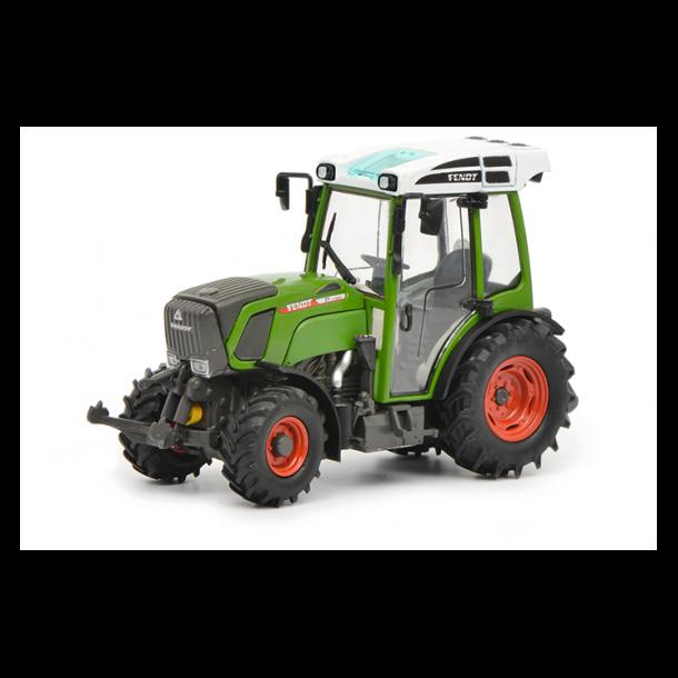 Fendt 211V Vario (Nature green) traktor 1/32 Schuco