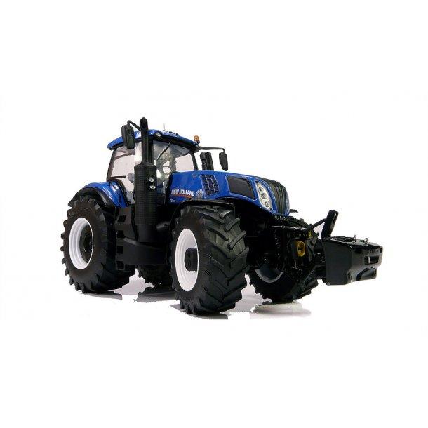 New Holland T8.435 traktor 1/32 Marge Models