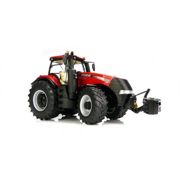 Case IH Magnum 380 CVX traktor 1/32 Marge Models