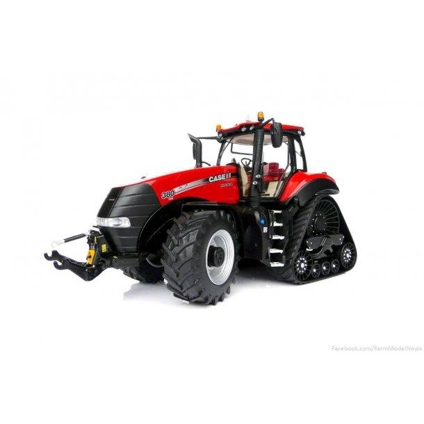 Case IH Magnum 380 CVX Rowtrac traktor 1/32 Marge Models