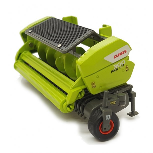 Claas Pick Up 300 1/32 Marge Models