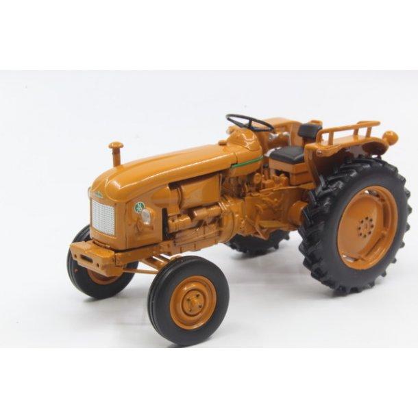 Renault N70 traktor 1/32 Replicagri