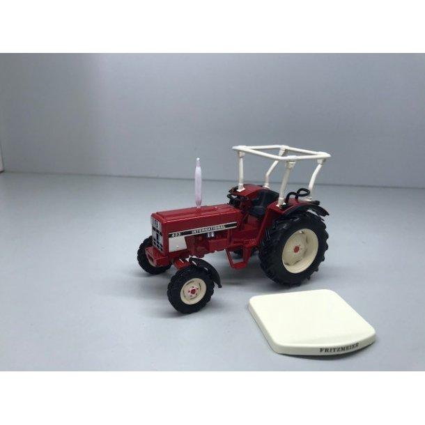 IH 433 traktor 1/32 Replicagri