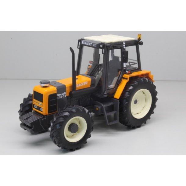 Renault Tracfor 133.54 traktor 1/32 Replicagri