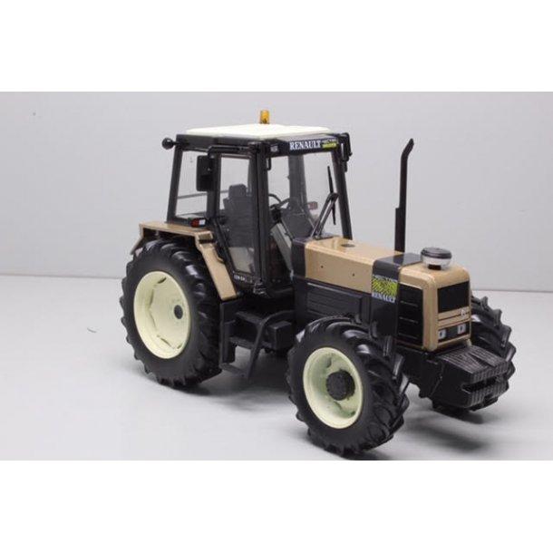 Renault 120-54 TZ Nectra traktor 1/32 Replicagri
