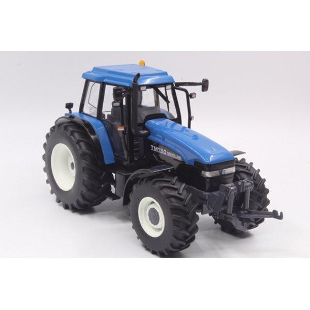 New Holland TM150 traktor 1/32 Replicagri