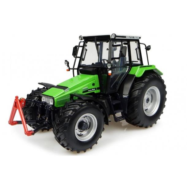 Deutz-Fahr Agroxtra 4.57 traktor 1/32 UH Universal Hobbies