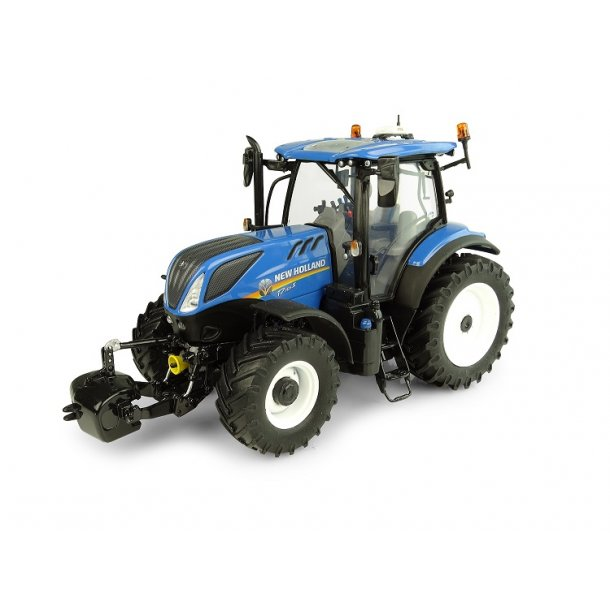 New Holland T7.165S traktor 1/32 UH Universal Hobbies