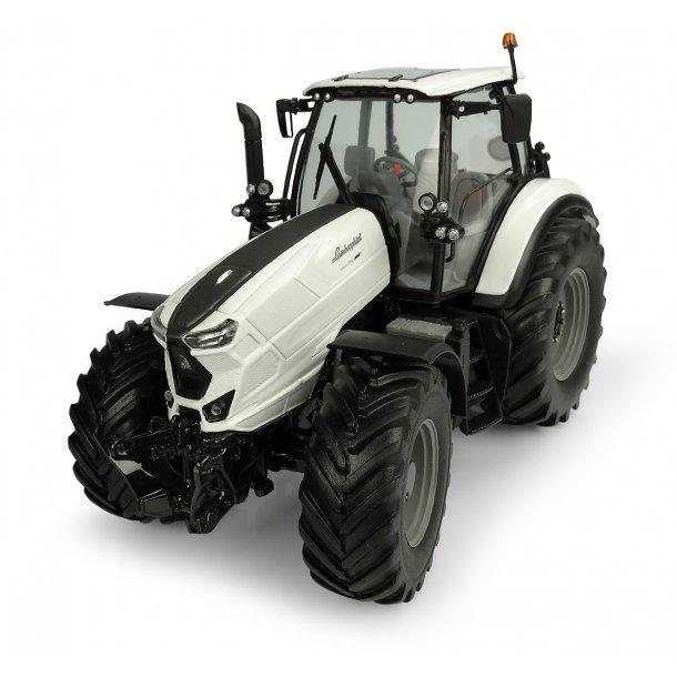 Lamborghini Mach 250 VRT - Limited Edition traktor 1/32 UH Universal Hobbies