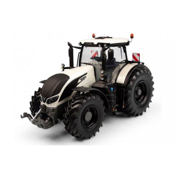 Valtra S394 White Edition - Limited Edition traktor 1/32 UH Universal Hobbies