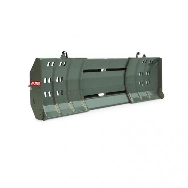 Volmer VTS 300 siloskraber 1/32 UH Universal Hobbies