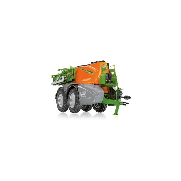 Amazone UX11200 sprøjte 1/32 Wiking