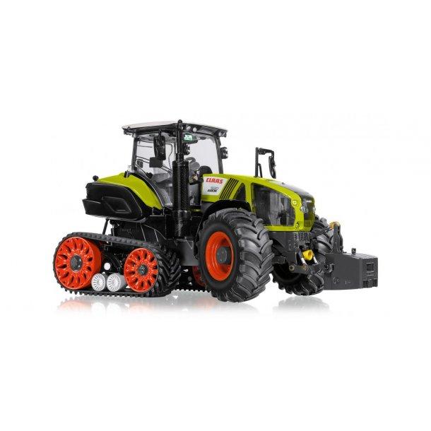 Claas Axion 930 TT traktor 1/32 WIKING