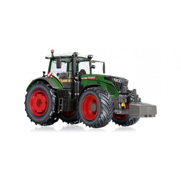 Fendt 942 Vario (2019) traktor 1/32 WIKING