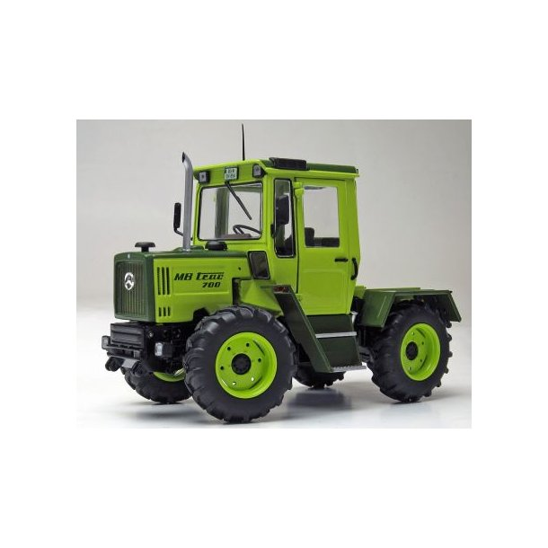 MB Trac 700 (W440) (1982-1991) traktor 1/32 Weise Toys