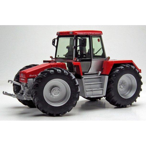 Schluter Euro Trac 2000 LS  (1993-1995) traktor 1/32 Weise Toys