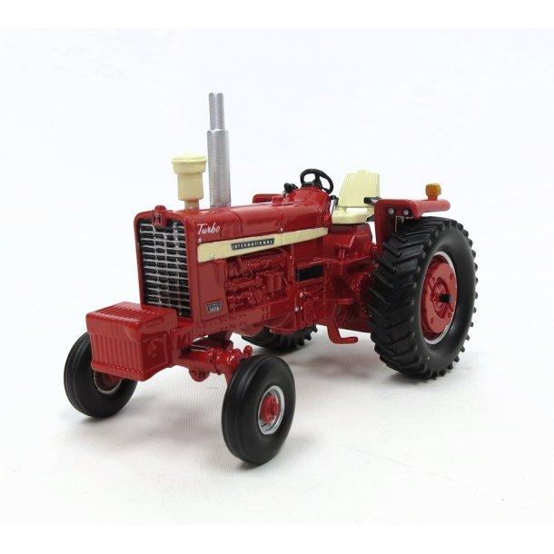 International 1456 2013 Lafayette Farm Toy 1/32nd Scale traktor