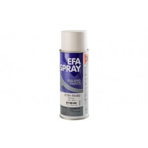 Lim og spraymaling