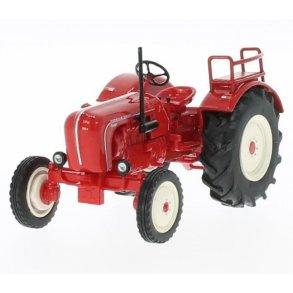 Traktorer 1/43