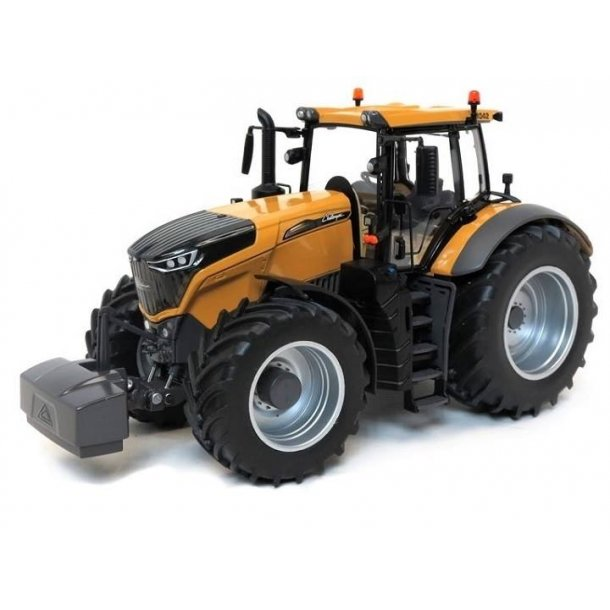 Challenger 1042 limited edition 750 stk traktor 1/32 Wiking