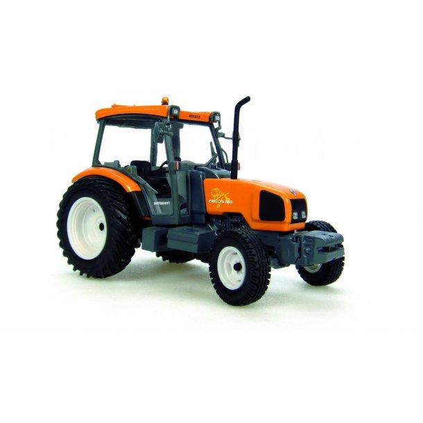 Renault Ergos 100 traktor 1/32 UH Universal Hobbies