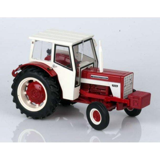 International IH 724 traktor 1/32 Replicagri