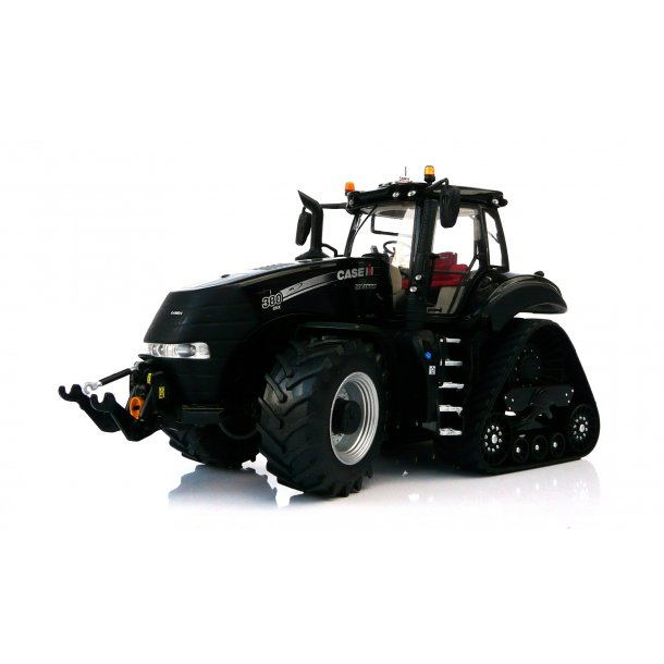 Case IH Magnum 380 CVX Rowtrac - Black Limited Edition traktor 1/32 Marge Models
