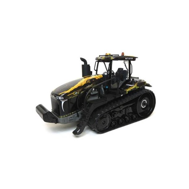 Challenger MT-875E Track Field Python, Dealer Exclusive traktor 1/32 USK