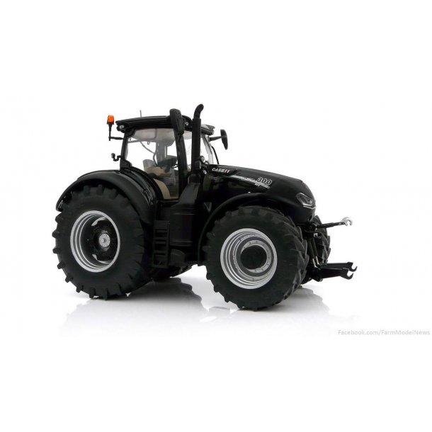 Case IH Optum sort LIMITED EDITION 1000 stk Agritechnica 2017 traktor 1/32 Marge Models
