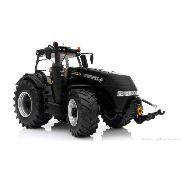 Case IH Magnum 380 CVX sort LIMITED EDITION 700 stk Agritechnica 2017 traktor 1/32 Marge Models