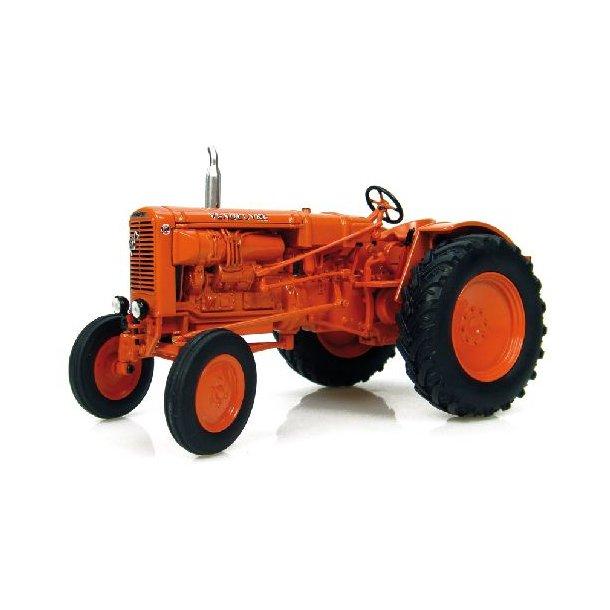 Vendeuvre Super GG Special Edition traktor 1/32 UH Universal Hobbies