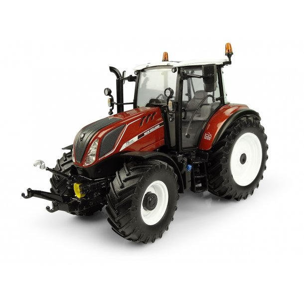 New Holland T5.120 Centenario 1/32 UH Universal Hobbies