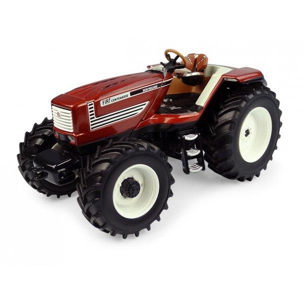 Fiat Centenario Concept traktor 1/32