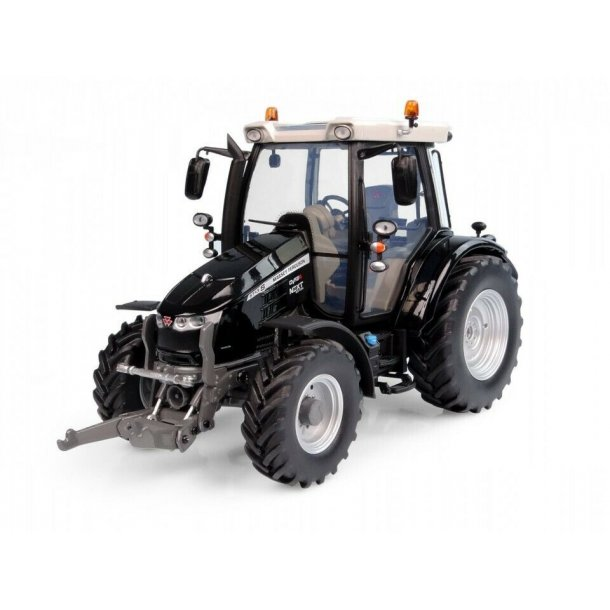 Massey Ferguson 5713S Next Edition  Limited Edition traktor 1/32 UH Universal Hobbies