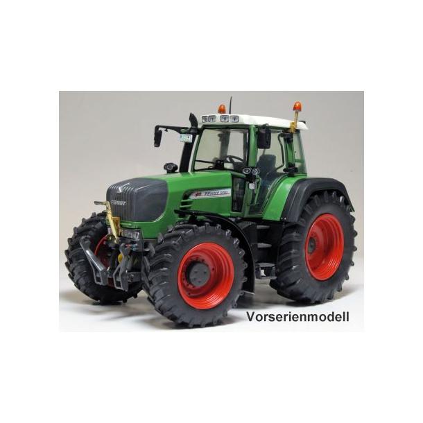 Fendt 930 Vario TMS traktor 1/32 Weise Toys